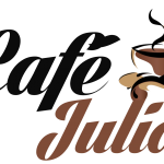 Cafe Julia Needs Helpers!