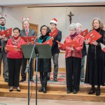 Christmas Pops Concert: See the Pictures!