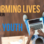 Transform Lives: Youth Partner with NPH