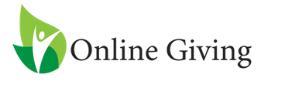 online_giving_logo_sm